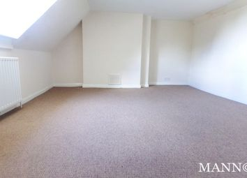 2 bed flat to rent in Holmesdale Road, South Darenth DA4