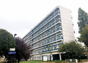 Thumbnail 1 bed flat for sale in Granard House, Homerton