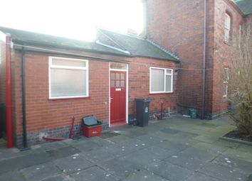Thumbnail Studio to rent in London Road, Chesterton, Newcastle U Lyme.