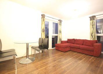 Thumbnail 2 bed flat to rent in Roehampton House, Barking Academy, Dagenham