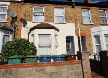 Thumbnail 2 bed flat to rent in Sherwood Road, South Harrow
