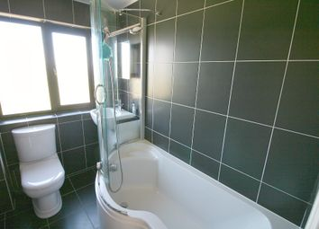 Thumbnail 2 bed semi-detached house for sale in Blackhill View, Law