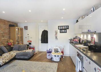 Property to rent in Trafalgar Road, London SE10