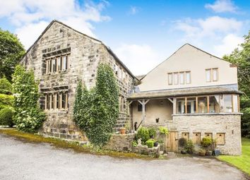 5 bed property for sale in Halifax, West Yorkshire HX2