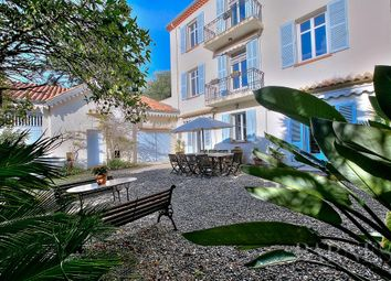 Thumbnail 4 bed property for sale in Cannes, 06400, France