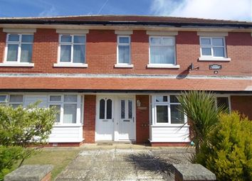 Thumbnail 2 bed flat to rent in 41 Boulevard Road, Lytham St. Annes