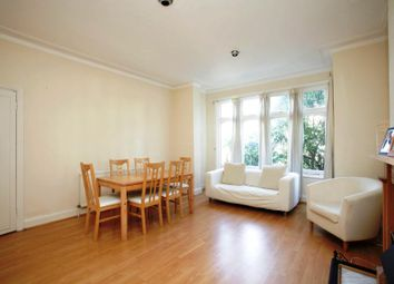 Thumbnail 1 bed flat to rent in Gilpin Avenue, East Sheen