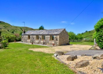 Thumbnail 2 bed detached bungalow to rent in Summit, Littleborough