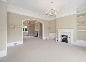 Thumbnail 5 bedroom property to rent in Portmore Park Road, Weybridge