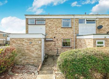 Thumbnail 5 bed semi-detached house for sale in Downs Road, Canterbury, Kent
