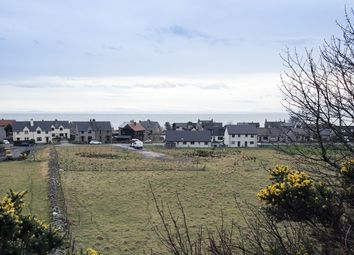 Thumbnail Land for sale in Rockview Place, Helmsdale
