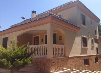 Thumbnail 5 bed villa for sale in 30530 Cieza, Murcia, Spain
