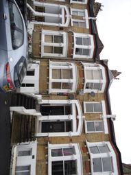 Thumbnail 2 bed terraced house to rent in Tressillian Road, Brockley