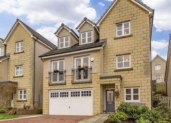 Thumbnail 5 bed property for sale in Academy Place, Bathgate