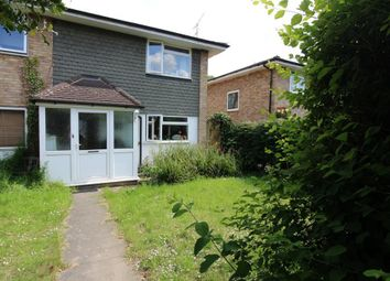 4 bed detached house for sale in Adcock Walk, Orpington, Kent BR6