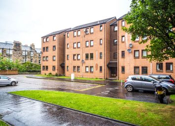 Thumbnail 1 bed flat for sale in White Park, Edinburgh