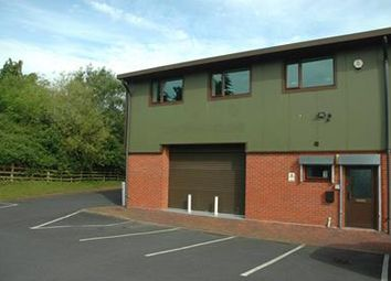 Thumbnail Light industrial to let in 11 Ball Mill Top, Main Road, Hallow, Worcester