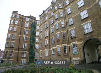 3 bed flat to rent in Tooley Street, London SE1