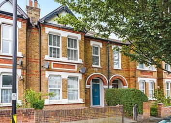 Thumbnail 2 bedroom flat for sale in Westfield Road, Ealing