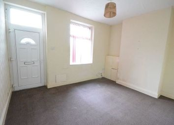 Thumbnail 2 bed terraced house for sale in Wytham Street, Padiham, Burnley