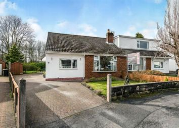 2 bed semi-detached house for sale in Roundway Down, Fulwood, Preston, Lancashire PR2
