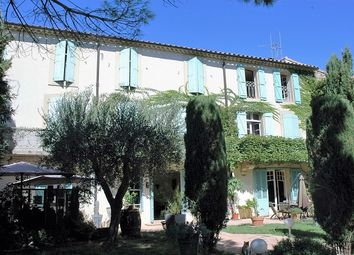 Thumbnail 10 bed property for sale in Homps, Hérault, France
