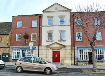 Thumbnail 2 bed property for sale in Folly Mill Lodge, South Street, Bridport, Dorset