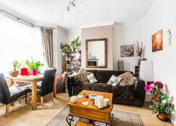 Thumbnail 1 bedroom flat for sale in Ramsay Road, Forest Gate