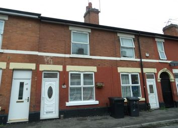 3 bed property to rent in Leacroft Road, Derby DE23