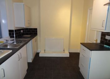 Thumbnail 2 bed property to rent in Henry Street, Colne