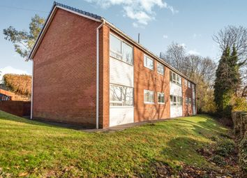 Thumbnail 2 bed flat for sale in Hunters Lane, Sheffield