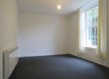 Thumbnail 1 bed flat to rent in 53 Lower Green Road, Pembury, Tunbridge Wells