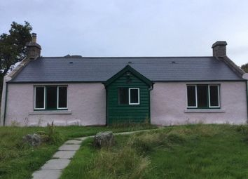 Thumbnail 2 bedroom detached house to rent in Tillycairn Cottage, Dinnet, Aboyne, Aberdeenshire