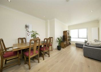 Thumbnail 1 bed flat for sale in High Street, Teddington
