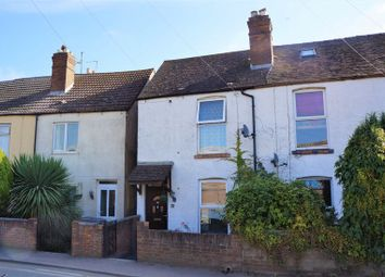 Thumbnail Property to rent in Sudmeadow Road, Hempsted, Gloucester