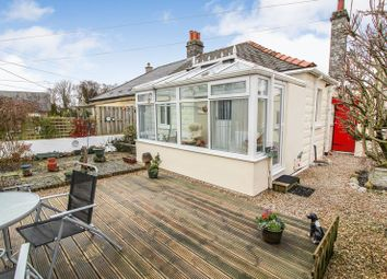 Thumbnail 2 bed semi-detached bungalow for sale in The Pasture, Storth, Milnthorpe