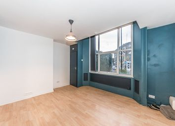 Thumbnail Flat to rent in Lausanne Road, New Cross, London