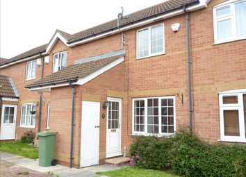 2 bed property to rent in Arden Village, Cleethorpes DN35