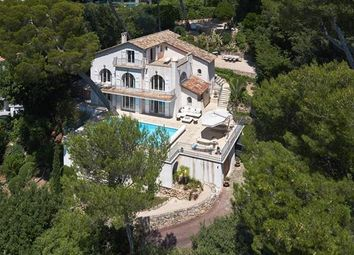 Thumbnail 4 bed detached house for sale in Cannes, France