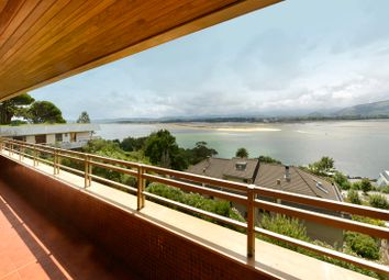 Thumbnail 4 bed apartment for sale in Av. Manuel García Lago, 2, 39005 Santander, Cantabria, Spain