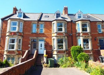 Thumbnail 5 bed terraced house for sale in Wells, Somerset, England