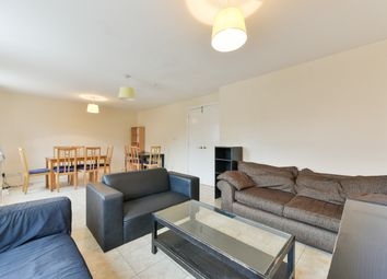 Thumbnail 7 bed town house to rent in Cyclops Mews, Canary Whar, Isle Of Dogs