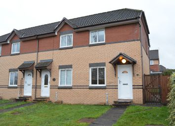 Thumbnail 2 bed end terrace house for sale in Union Place, Brightons, Falkirk