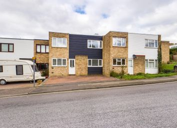 4 bed property for sale in Mayfield Gardens, Brentwood CM14