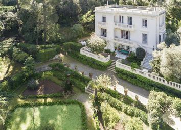 Thumbnail 6 bed property for sale in Cap D'antibes, 06160, France