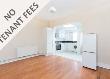 Thumbnail 3 bedroom terraced house to rent in Francis Avenue, Ilford