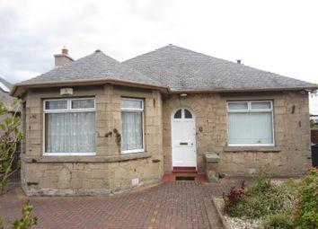 3 bed flat to rent in Southfield Gardens East, Duddingston, Edinburgh EH15