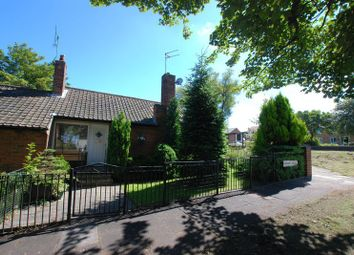 Thumbnail 1 bed bungalow for sale in Hobart Gardens, Longbenton, Newcastle Upon Tyne