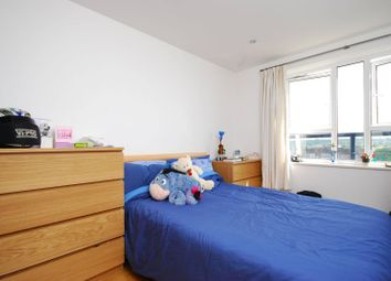 Thumbnail 1 bed flat to rent in Seven Kings Way, Kingston