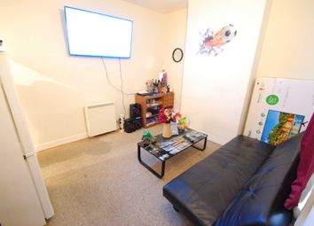 Thumbnail 2 bedroom flat to rent in Cowgate, Norwich